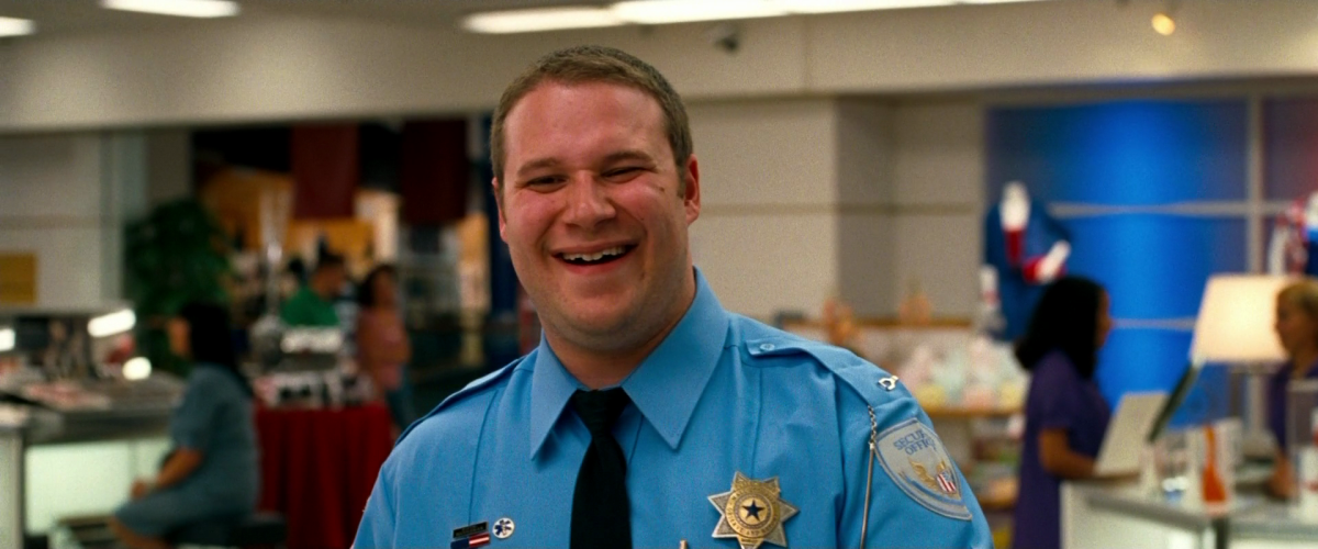 We Failed This Film: Jody Hill's 'Observe and Report' (2009)